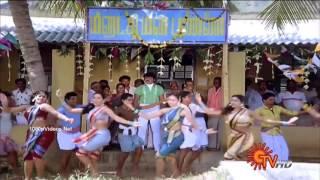 Inimela Nalla Neram - HDTVRip - Ponmana Selvan 1080p HD Video Song.mp4