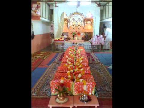Sewa Puja Sandhyakalin 4