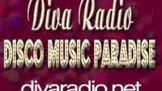 Disco - Gary