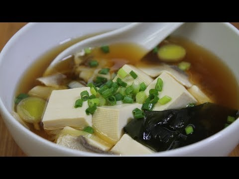 soupe-miso-味噌汁:-recette-facile-et-rapide---cooking-with-morgane