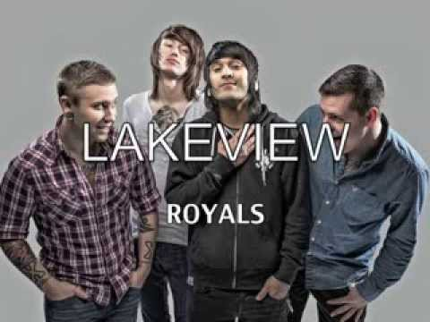 Lakeview Royals