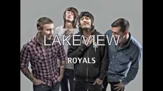 Lakeview Royals