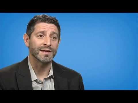 Sales Training Testimonials: Brian Frank (LinkedIn)