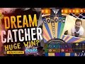 DREAM CATCHER - BIG WIN OR EVEN BIGGER FAIL?