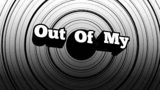 PLAYMEN & ALEX LEON ft. T-PAIN - Out Of My Head (Radio Edit) | Official