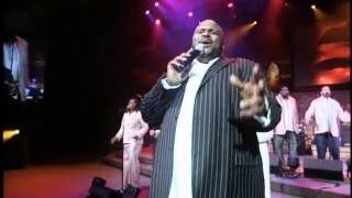 A Closer Walk/Just To Be Close (feat. Ruben Studdard)