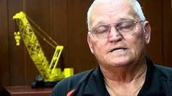 Jax Crane Leasing and Jacksonville Fl Crane Rentals- Sims Cranes and Heavy Equipment