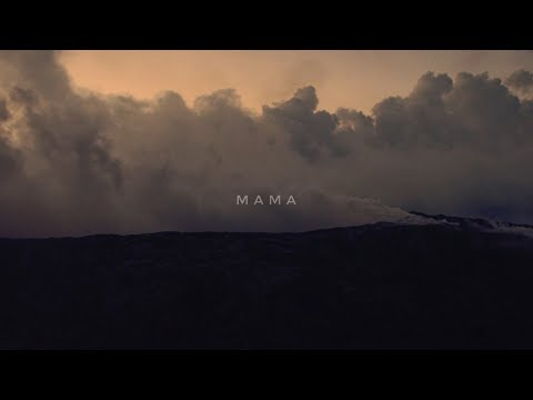 """Mama"" Drake ft. partynextdoor x the weeknd type beat (prod. vici)"