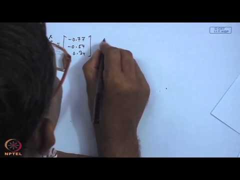 mod-01-lec-34-factor-analysis----estimation-&-model-adequacy-testing