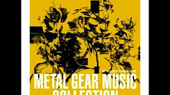 Metal Gear 20 Years History - Past, Present, Future [COMPLETE!]