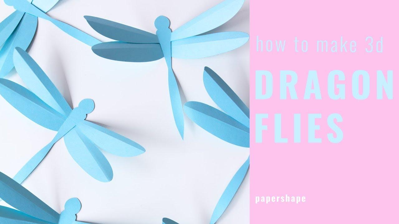 https://www.origami-shop.com/en/beauty-origami-xml ... | 720x1280