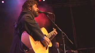 Alan Parsons Live Project - Sirius Eye in the Sky - Live in Madrid 2004