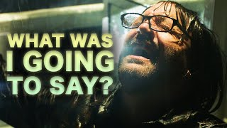 What Was I Going To Say? | Kevin James Short Film