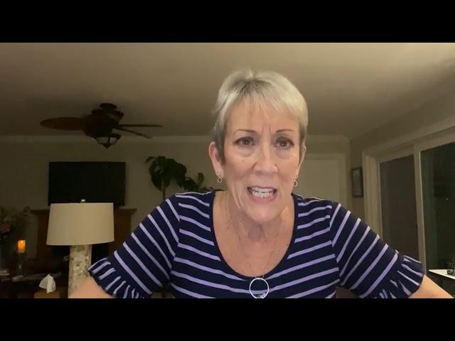Life Lessons - Revelation Chapter 18 (02-10-2021)