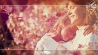 [Vietsub-Kara] Để Mẹ Trọn Niềm Vui - Gia Ân