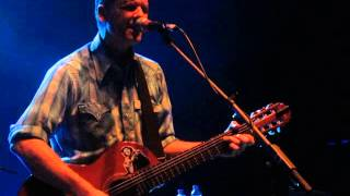 Calexico - When The Angels Played (Live @ Shepherd's Bush Empire, London, 28/04/15)