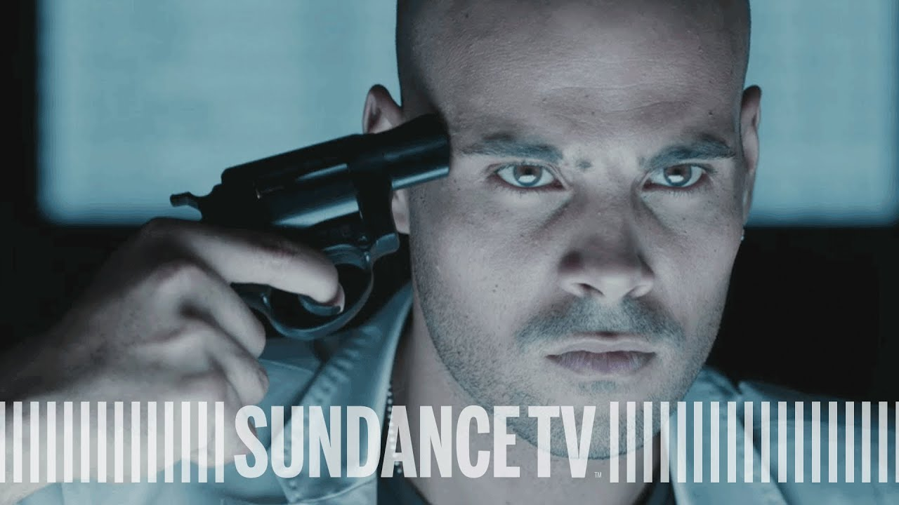 Download GOMORRAH | 'Sins of the Father' Official Trailer | SundanceTV