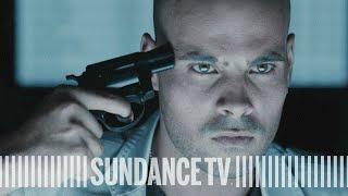 GOMORRAH | 'Sins of the Father' Official Trailer | SundanceTV