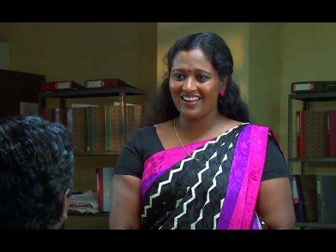 Marimayam | Ep 99 Part 1 - Name The Change In Birth Certificate | Mazhavil Manorama