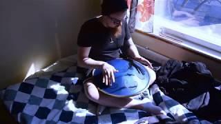 Rav Vast A Integral Improvisation Jam