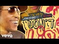 Download Vybz Kartel - Aka Addi Innocent - Don't Lie Ft. Keshan - @So Unique Records - (Audio) MP3 song and Music Video