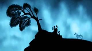 Seyhan - Senin İçin (Animasyon Klip) '2013'