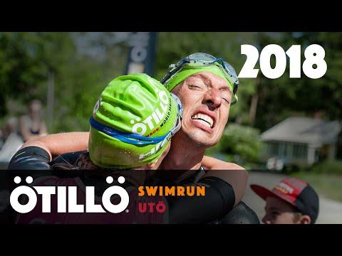 ÖtillÖ-swimrun-utö-2018---the-birthplace-of-swimrun