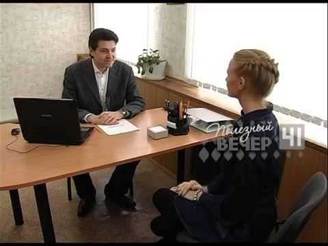 Шторы Одесса: пошив, купить на заказ в салоне Soroka