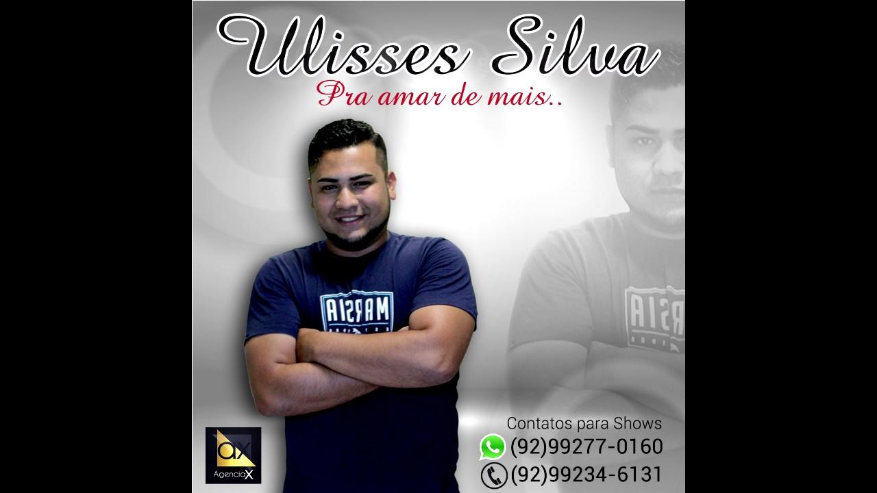 DOWNLOAD GUEDES CD GRÁTIS ULISSES