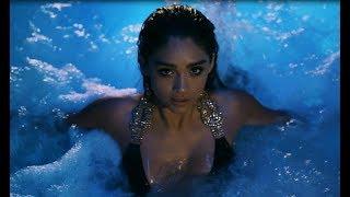 Into The Deep: Igor Kryan & Melanie Iglesias Official Music Video: Kryan Channel 1,000th Video