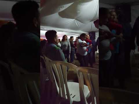 Mix en vivo Frank dj Ecuador Quito