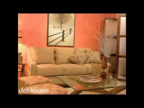 Jones Furniture LLC Casa Grande AZ 85122 4407