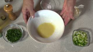 The Shed Online - Cooking - Potato Salad