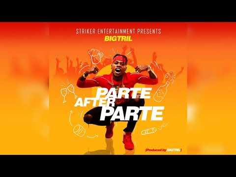 bigtril---parte-after-parte-(audio)