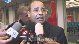 قناة الرياضة المغربية.flv