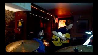 Bon Ami - Daan Kleijn Trio