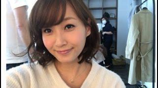 引用元:http://netallica.yahoo.co.jp/news/20151107-00010000-messy ...