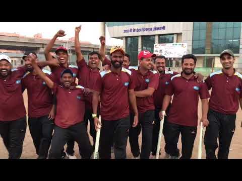 2018 IPL rbk premier league
