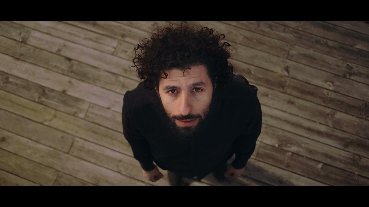 José González - Visions (Official Music Video)