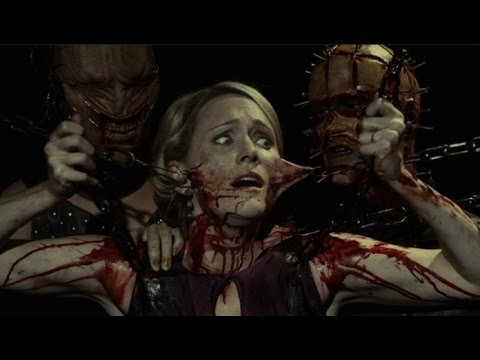 Best Horror Movies 2016 New Horror Movies 2016 best action ...
