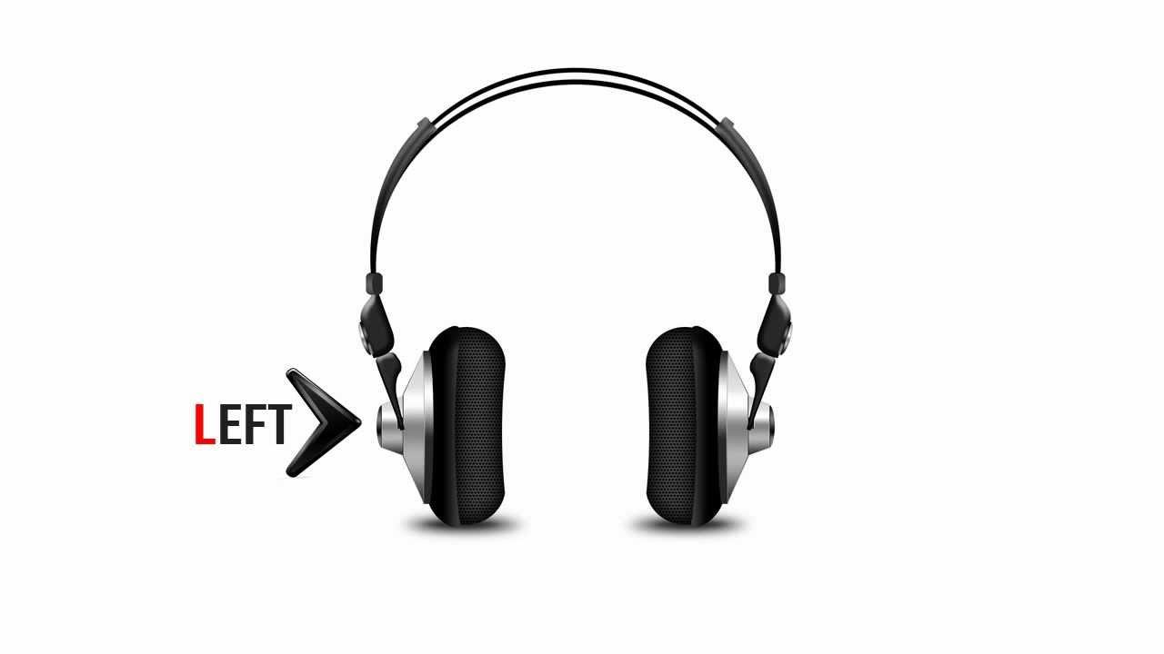 headphones stereo test hd youtube. Black Bedroom Furniture Sets. Home Design Ideas