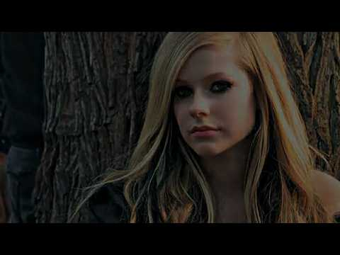avril lavigne - alice (underground) OFFICIAL MUSIC VIDEO