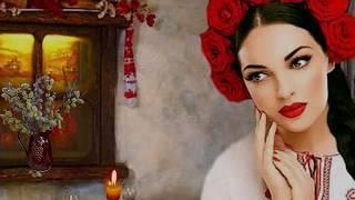 Весна іде, красу несе-Нина Матвиенко - красивый голос и красивая песня.