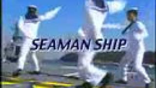Japansk rekrutterings video (2004)