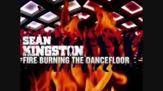 "Sean Kingston ""Fire burning"" (new music song 2009) + Download"