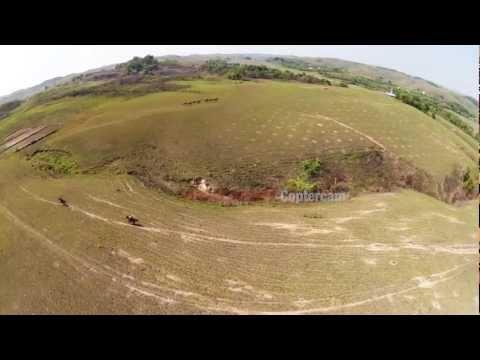 SUMBA TRIP - MATALANGITCC