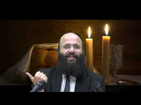 HALACHA SHABBAT 4 : (Partie 2) Les travaux qu'un non juif peut faire pour un juif pendant shabbat