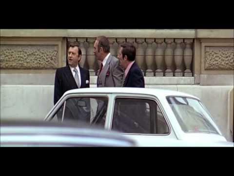 "Download Calmos (1976) - la scène du ""maquis"""