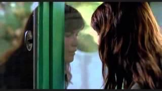 Mères et filles (2009) - Partie 1