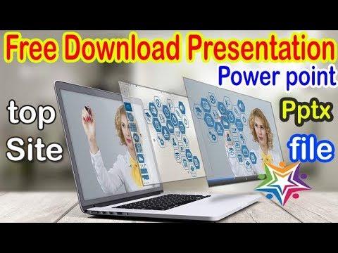 download best slide show or presentation free top website for slide